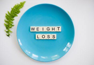 Zdrowe odżywianie czym dokładnie jest ?